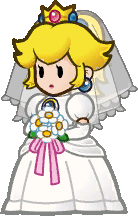 File:Wedding Peach.png