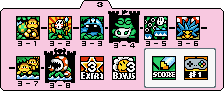 World 3 Map SMW2YI.png