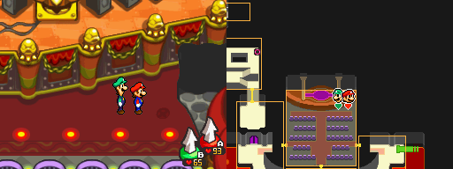 MLBIS Bowser Castle Bean16.png