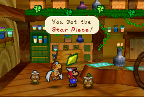 PM Star Piece Goompa.png