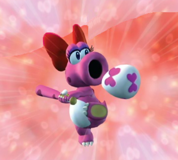 Cannon Swing Super Mario Wiki the Mario encyclopedia