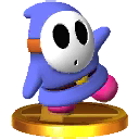 BlueShyGuyTrophy3DS.png