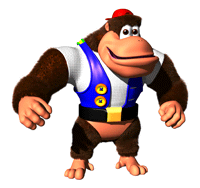 Chunky Kong Sticker.png