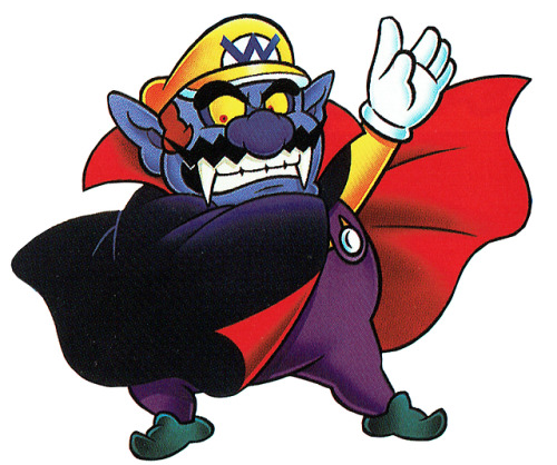 Vampire_Wario_normal_WL3.png