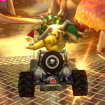 BowserTrickSide.png