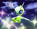 Celebi Brawl screenshot.png