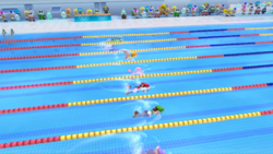 MASATLOG 100Freestyle.png