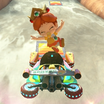 MK8 Baby Daisy Trick2.png