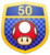 MKT Icon 50cc.png