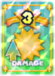 MLPJ Average Shiny Damage Card.png