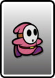 PMCS Pink Shy Guy Card.png