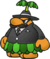 PMTTYD Don Pianta Sprite.png