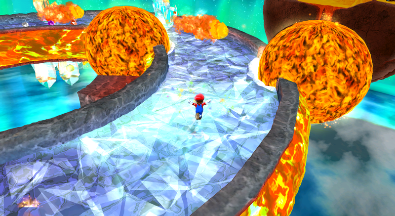 File:Ring Planet Lava.png