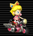BitBike-BabyPeach.png