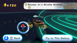 Bowser Jr. Airship Armada.png