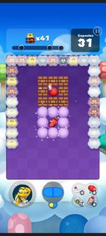 DrMarioWorld-Stage163.png