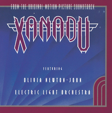 Electric Light Orchestra - Xanadu.png