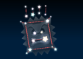 MP9 Riled Rock Constellation.png