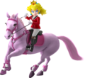 MSOGT Peach Equestrian.png
