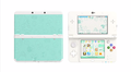 New Nintendo 3DS Mario-themed Home Menu.png