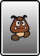 PMCS Goomba Card.png