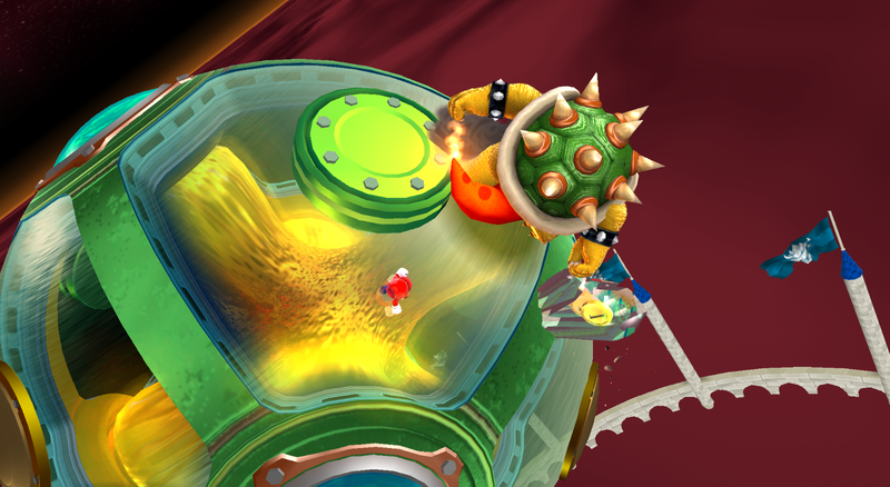File:SMG Bowser Star Reactor Burnt Tail.png