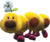 SMG Wiggler Artwork.png