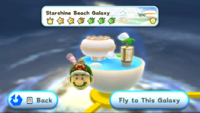 Starshine Beach Galaxy.png