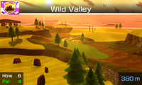 WildValley6.png