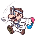 DrMarioGo!.png