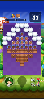 DrMarioWorld-Stage266.png