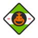 Emblem Baseball Bowser Jr.png