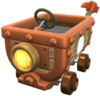 MKT Icon ClankyKart.png