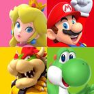 Nintendo Character Style Quiz preview.jpg