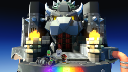 PMCS BlackBowsersCastle01.png