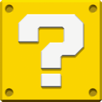 Question Block NSMB.png
