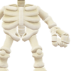 SMO Skeleton Suit.png