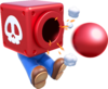 Cannon Box Artwork - Super Mario 3D World.png