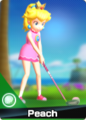 Card NormalGolf Peach.png