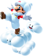 Cloud Mario Art - Super Mario Galaxy 2.png