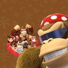 DKCTF Playable Characters Quiz preview.jpg