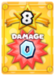 MLPJ Strong No Damage Card.png