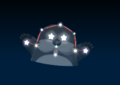 MP9 Hello Mole Constellation.png