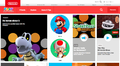 Play Nintendo homepage.png