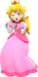 SuperMarioParty Peach.png