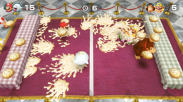 Super Mario Party - Pie Hard.png
