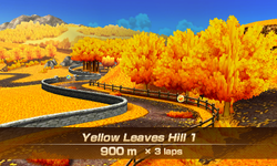 Yellow Leaves Hill 1.png