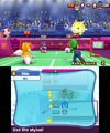 BadmintonDoubles 3DSLondon2012Games.png