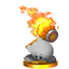 KirbyAllStarTrophy3DS.png
