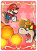 MLPJ Bowser Duo LV2-1 Card.png